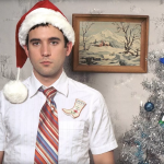 Sufjan christmas songs vinyl reissue