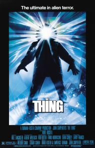 The Thing (1982)