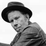 Bella Ciao Tom Waits Marc Ribot