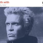 Kyle Meredith With... Billy Idol