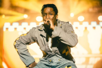 ASAP Rocky Injured Generation Tour Dates 2019