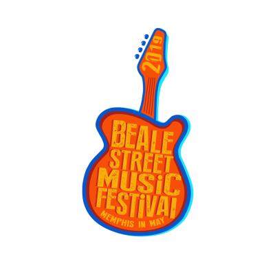 Beale Street 2019 Festival
