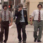 Beastie Boys Sabotage Sound Engineer Memoir Tim Meadows