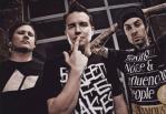 Blink-182 Travis Barker Blood Clot Tom DeLonge Reunion