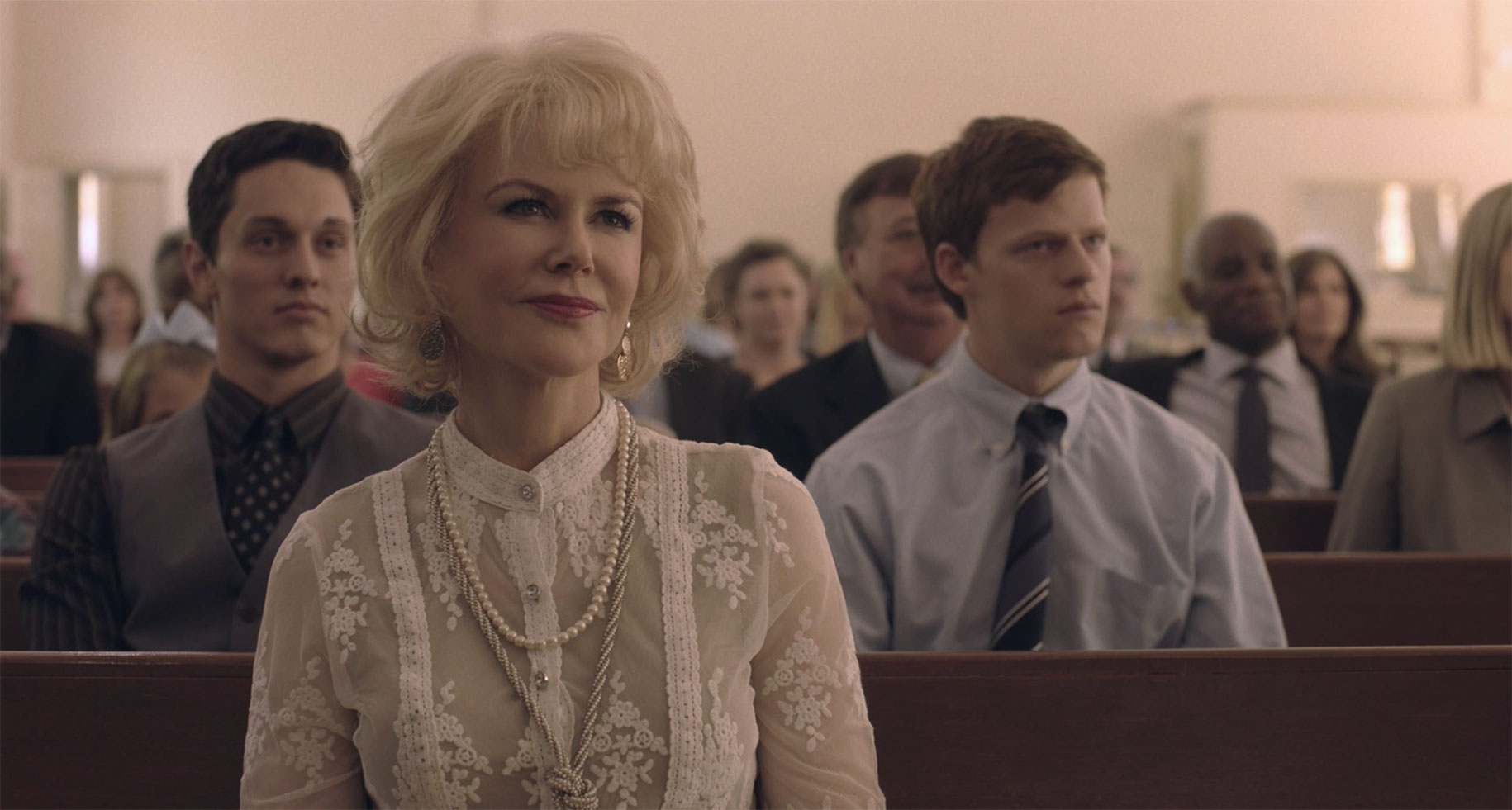 Boy Erased (Focus Features)