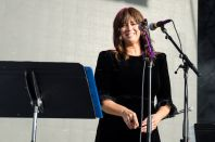 Cat Power What The World Needs Right Now