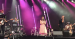 chvrches national guilty party acl duet