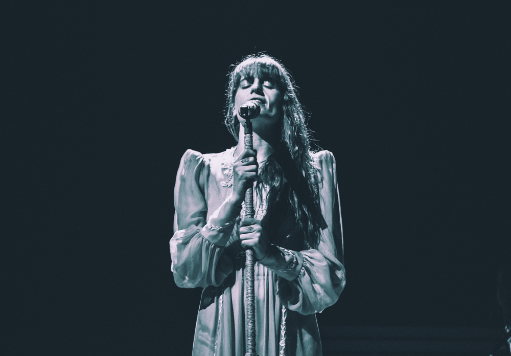 florence and the machine 11 lior phillips Florence and the Machine 11 LIOR PHILLIPS