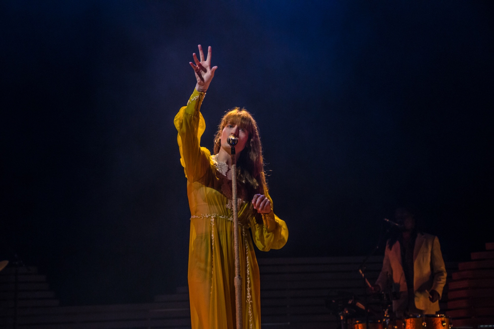 florence and the machine 22 lior phillips Florence and the Machine 22 LIOR PHILLIPS