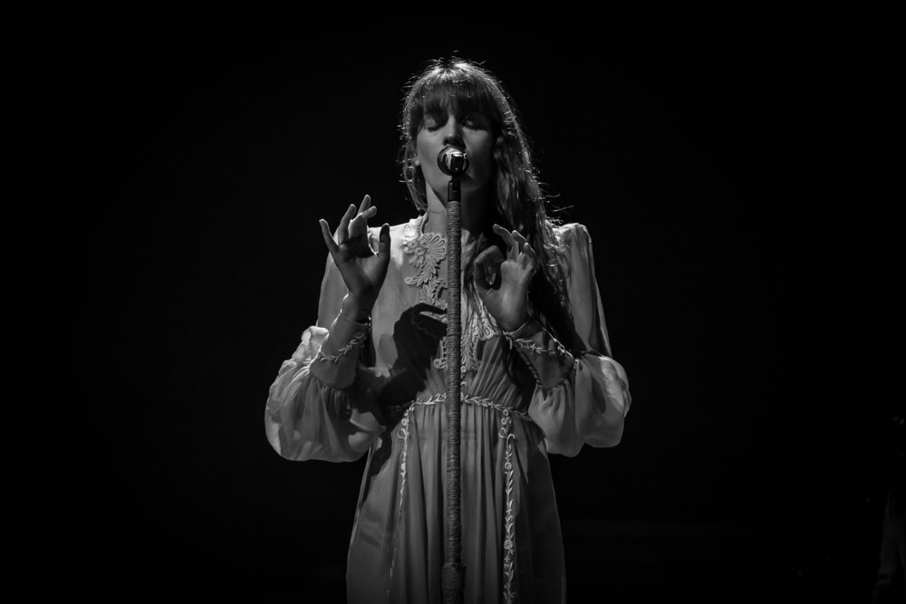 florence and the machine 24 lior phillips Florence and the Machine 24 LIOR PHILLIPS