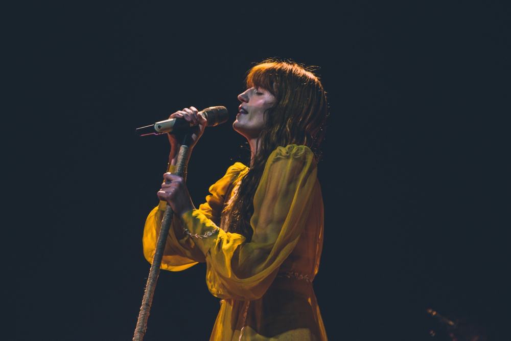 florence and the machine 31 lior phillips Florence and the Machine 31 LIOR PHILLIPS
