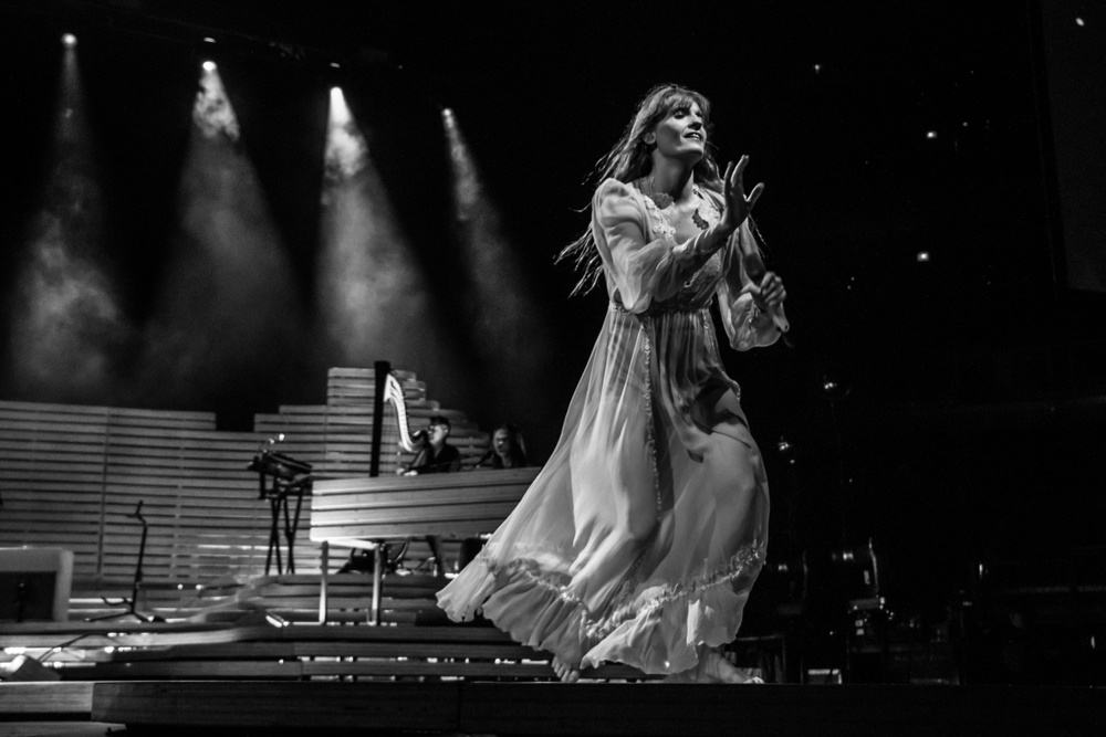 florence and the machine 90 lior phillips Florence and the Machine 90 LIOR PHILLIPS