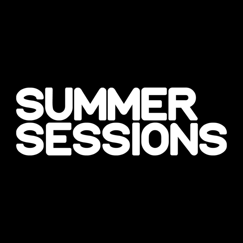 Glasgow Summer Sessions