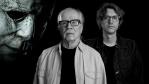 John Carpenter, Daniel Davies, Sacred Bones Records