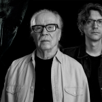 John Carpenter, Daniel Davies, Sacred Bones Records