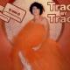 Ian Sweet Crush Crusher Track by Track Kelsey Hart