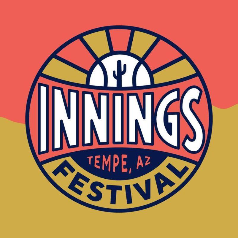 Innings Festival 2019