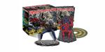 Iron Maiden Studio Collection