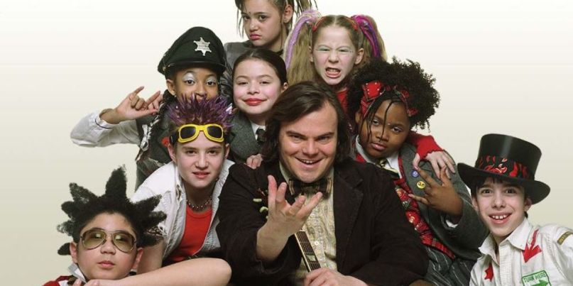 What Ever Happened to the School of Rock Kids? | Consequence