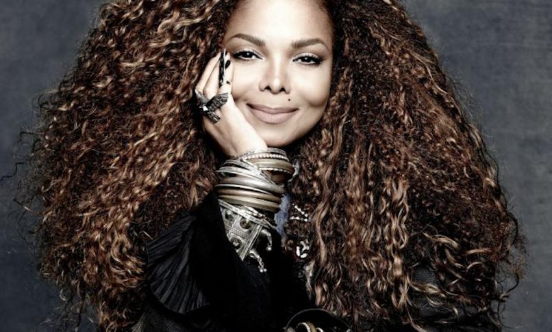 fans petition Janet Jackson reissue campaign vinyl