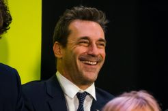Jon Hamm New York Comic Con 2018 Ben Kaye-1