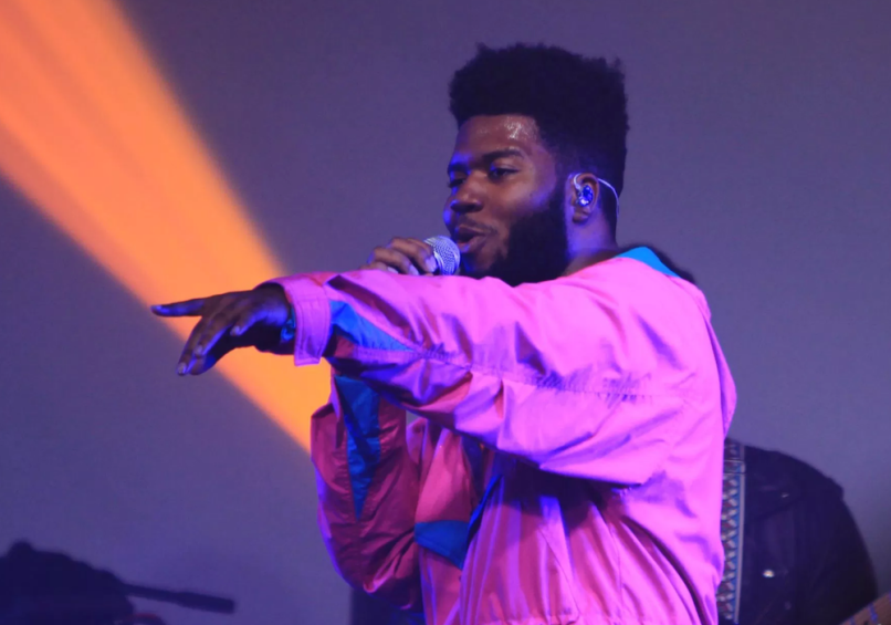 Khalid returns with new EP, Suncity: Stream | Consequence of