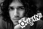 Koda Origins Tearglass
