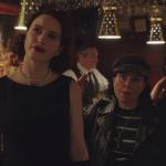 marvelous mrs maisel season 2 trailer