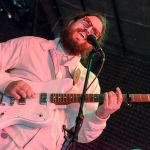 matthew e white no future for our frontman