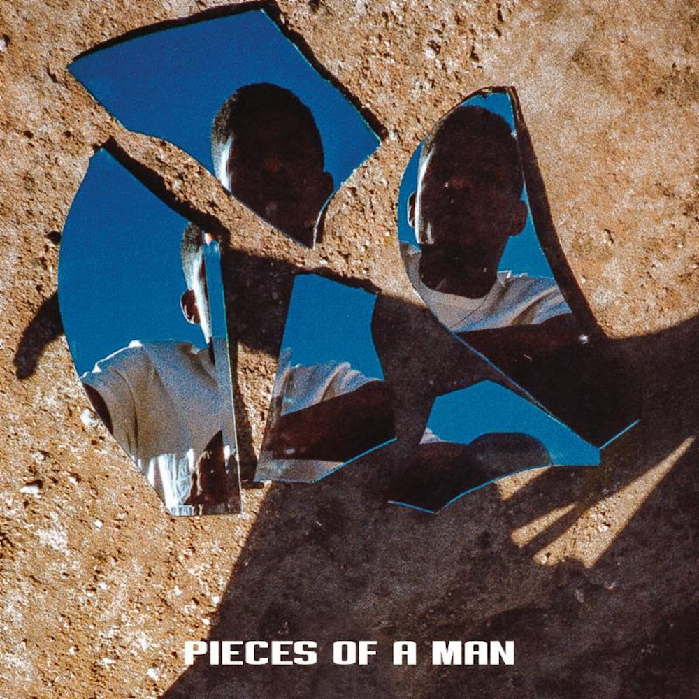 stream pieces of a man mick jenkins