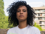Neneh Cherry Broken Politics Album Stream Wolfgang Tillmans