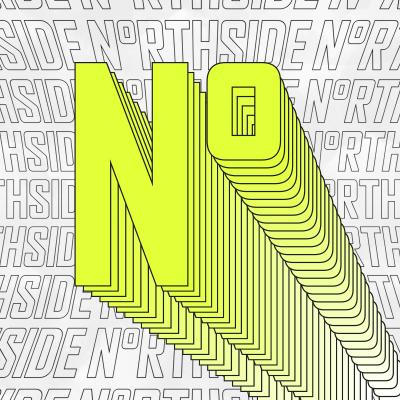 Northside Festival 2019