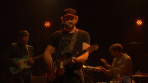 Phosphorescent New Birth in New England The Late Late Show with James Corden