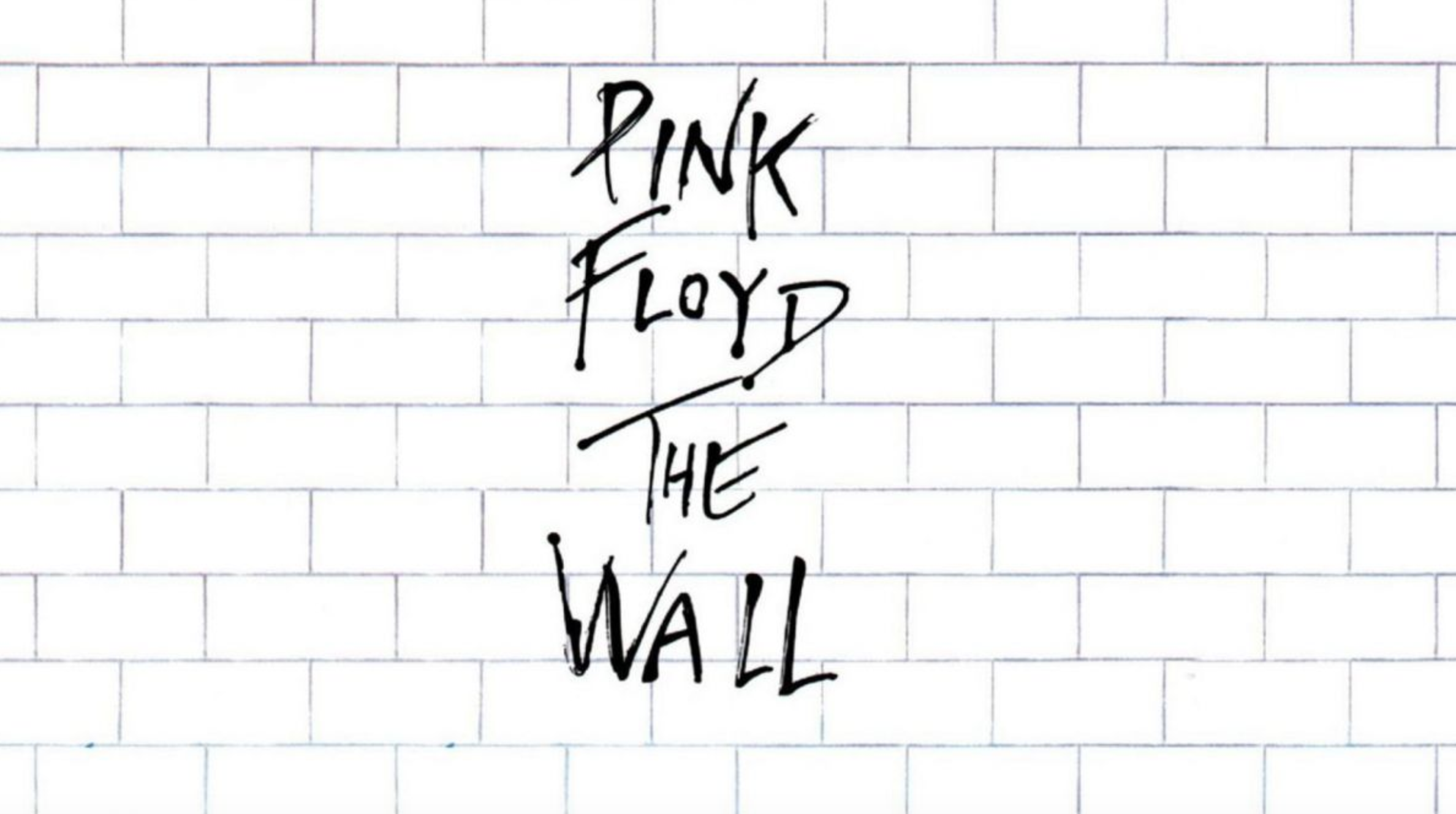 pink floyd the wall scott reeder is there anybody out there1 The 100 Greatest Albums of All Time