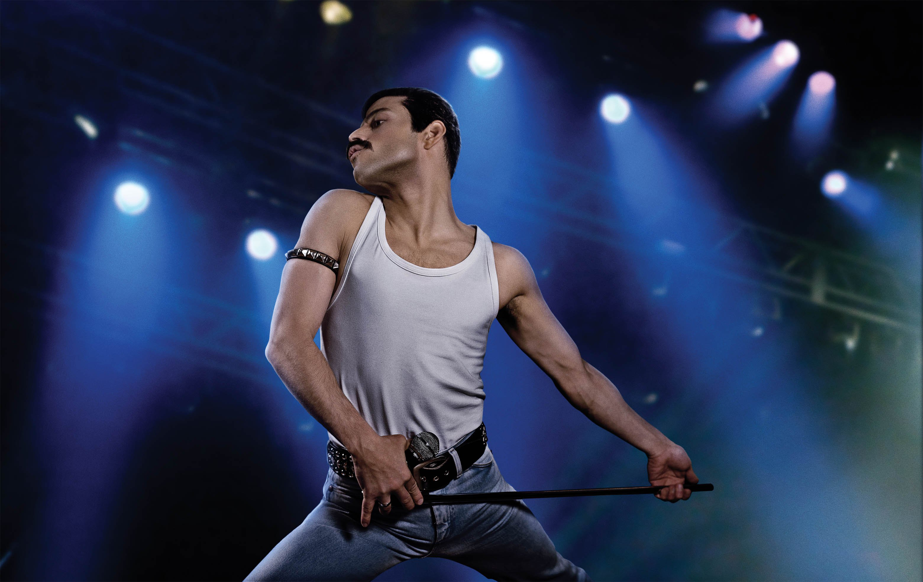 Bohemian Rhapsody Film Review Consequence Of Sound
