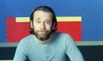 George Carlin, NBC