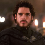 Richard Madden, Game of Thrones, HBO