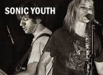 Sonic Youth Live Archival Campaign Nugs Selling Studio Touring Gear