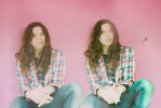 Stream Kurt Vile Bottle It In Album