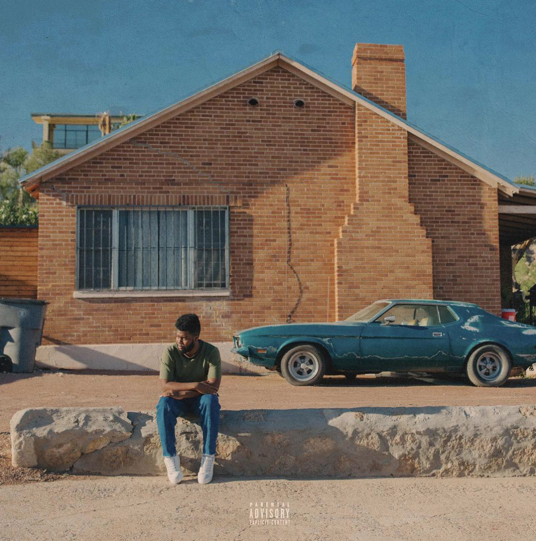 suncity ep stream listen khalid Khalid returns with new EP, Suncity: Stream