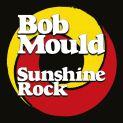 sunshine-rock-bob-mould