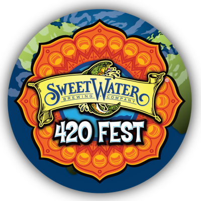 Sweetwater 420