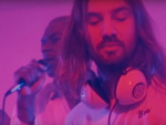 Watch Only You Theo Impala video
