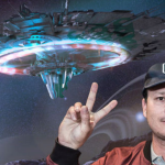 Tom DeLonge UFO hunt in debt millions SEC