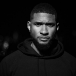 usher surprise album a