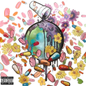 wrld-on-drugs-stream-album-juice-future