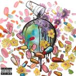 wrld-on-drugs-stream-album-juice-future