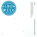 1975-album-of-the-week
