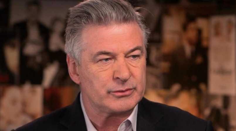 alec baldwin fight arrested punch