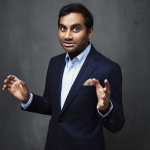 Aziz Ansari Announces 2019 Tour Dates Road to Nowhere
